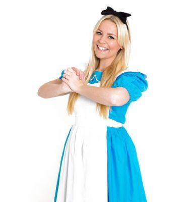 Alice2H500