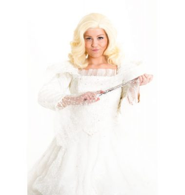 FairyGodmother1H500