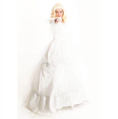 FairyGodmother2_500