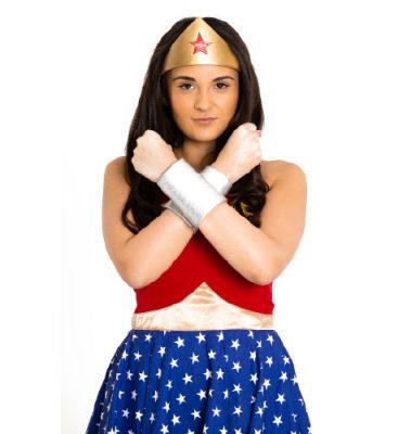 WonderWoman1H500